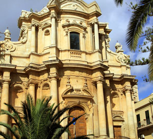 What-see-to-Noto-Church-San-Domenico