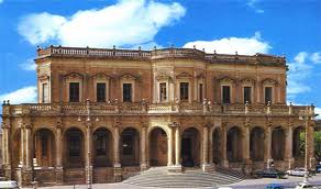 What-see-to-Noto-Palazzo-Ducezio