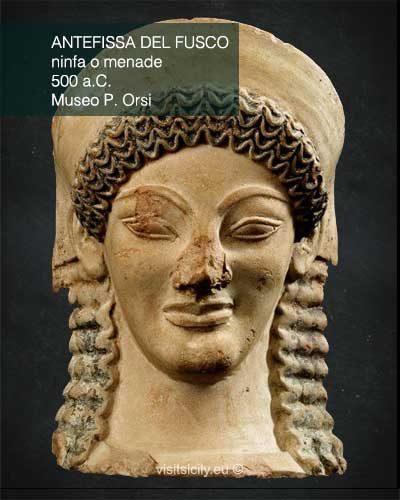 Antefisse-Arcaica-Necropoli-del-Fusco
