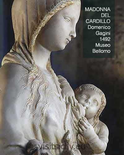 MADONNA-DEL-CARDILLO