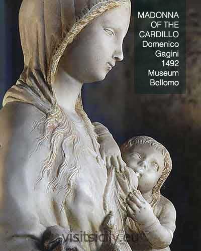 Madonna-of-Cardillo