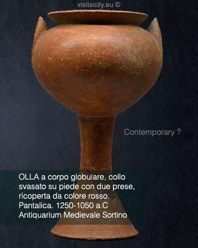 Olla-Pantalica