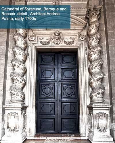 Sr-Cathedral-Baroque