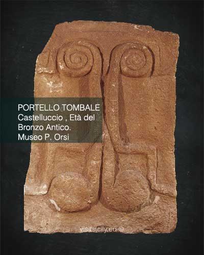 Tomb-Door-Castelluccio