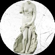 Venere-da-Siracusax